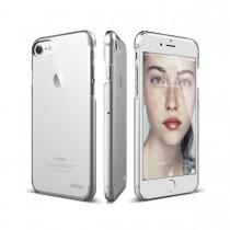 Elago S7 Slim Fit 2 za iPhone 7 - Crystal Clear