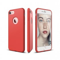 Elago S7 Slim Fit za iPhone 7