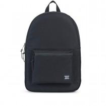 Herschel Settlement Backpack - Crna
