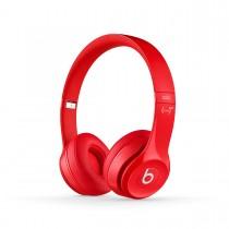 Beats Solo² - Crvena