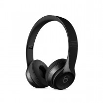 Beats Solo³ Wireless
