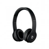 Beats Solo® HD  - Mat crna