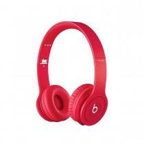 Beats Solo® HD - Mat crvena