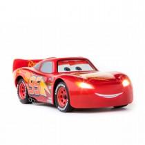 Orbotix Sphero Ultimate Lightning McQueen