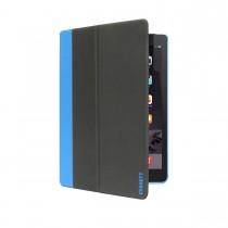 Cygnett TekShell Slimline iPad Pro Case