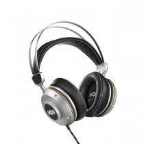 Marley TTR Over-Ear slušalice