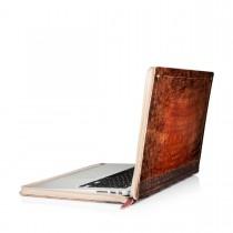 "TwelveSouth Rutledge BookBook za MacBook Air / Pro 13"""