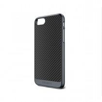 Cygnett UrbanShield za iPhone 7 - Carbon Fibre