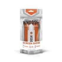 WHOOSH! Screen Shine (30mL)