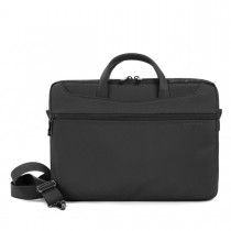 Tucano Work_Out II Slim za MacBook Pro 13""