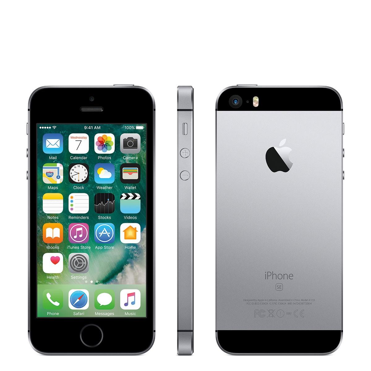 iphonese spgry pureangles ww en print copy 2 - iPhone Cihazlarının Özellikleri,Çıkış Tarihleri ve Güncelleme Bilgileri