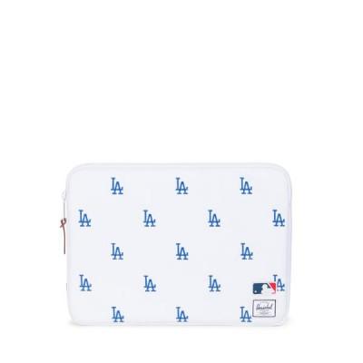 Herschel Anchor™ Sleeve for MacBook 13inch (SE)