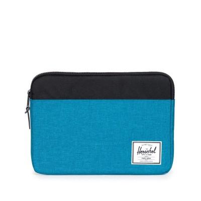 Herschel Anchor™ Sleeve for MacBook 13inch