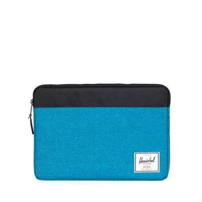 Herschel Anchor™ Sleeve for MacBook 15inch