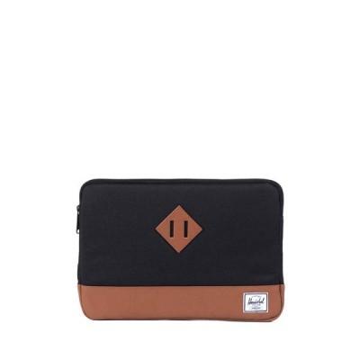 Herschel Heritage™ Sleeve for MacBook 11inch