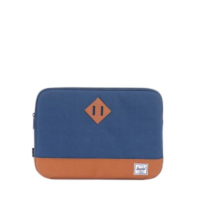 Herschel Heritage™ Sleeve for MacBook 13inch