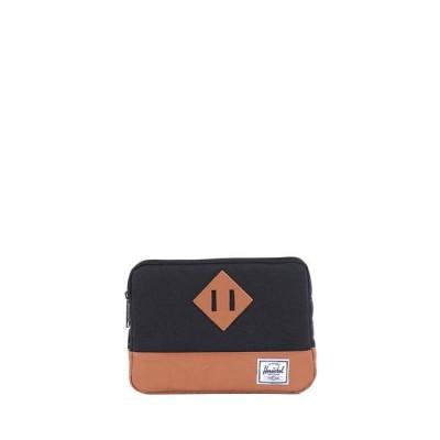 Herschel Heritage™ Sleeve for iPad mini