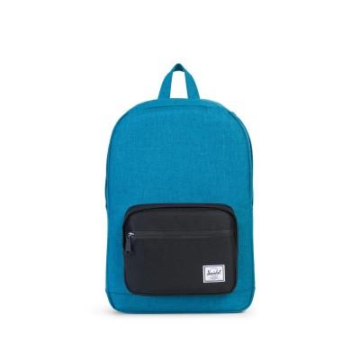 Herschel Pop Quiz™ Backpack (Mid-Volume)