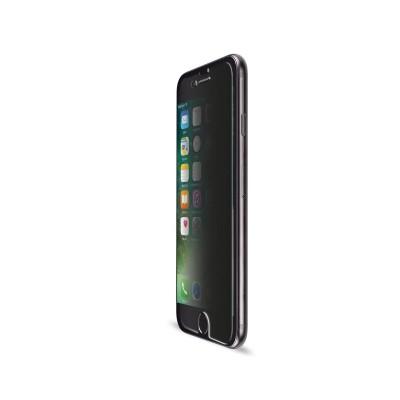 Artwizz PrivacyDisplay pentru iPhone 6/6s/7/8