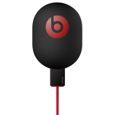 Beats Charger