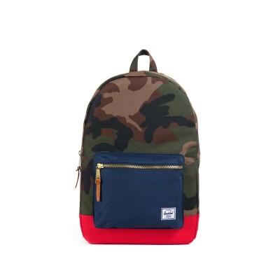 Herschel Settlement™ Backpack