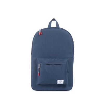 Herschel Classic™ Backpack (Mid-Volume)