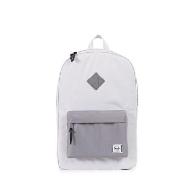 Herschel Heritage™ Backpack