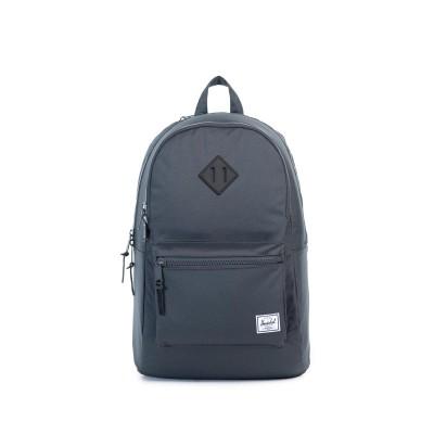 Herschel Lennox Backpack - Dark Shadow