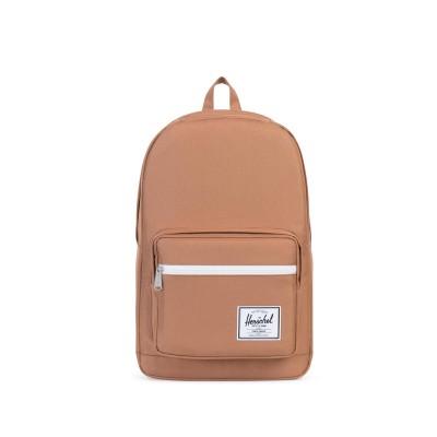 Herschel Pop Quiz™ Backpack