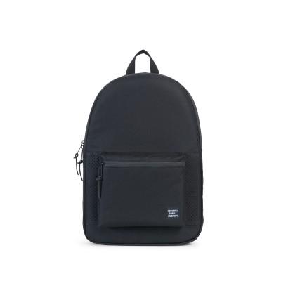 Herschel Settlement™ Aspect Backpack - Black