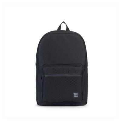 Herschel Pop Quiz™ Aspect Backpack