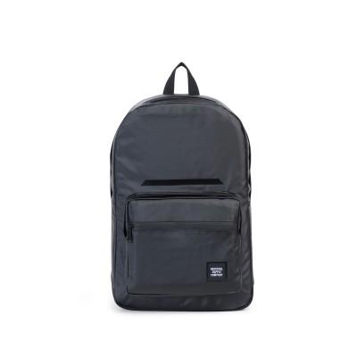 Herschel Pop Quiz™ Studio Backpack