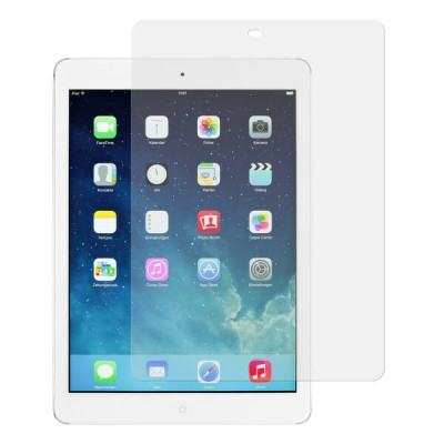 (EOL) Artwizz ScratchStopper for 9.7inch iPad Pro