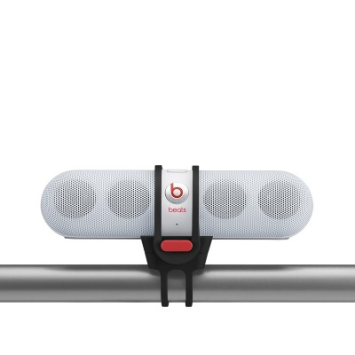 Beats Pill Bike Mount