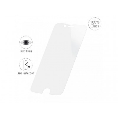 (EOL) Artwizz 2nd Display pentru iPhone 6/6s (Premium Glass Protection)