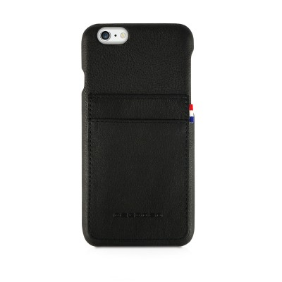 Decoded Leather back cover for iPhone 6 Plus/6s Plus