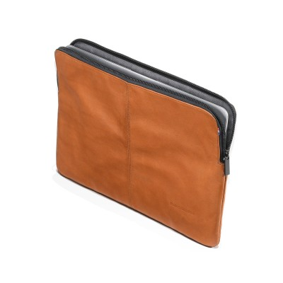 Decoded Leather Slim Sleeve 13inch