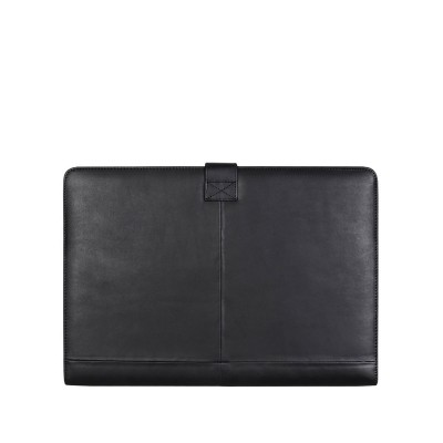 Decoded Leather Slim Cover for MacBook Air 13inch