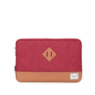 Herschel Heritage™ Sleeve for MacBook 12inch