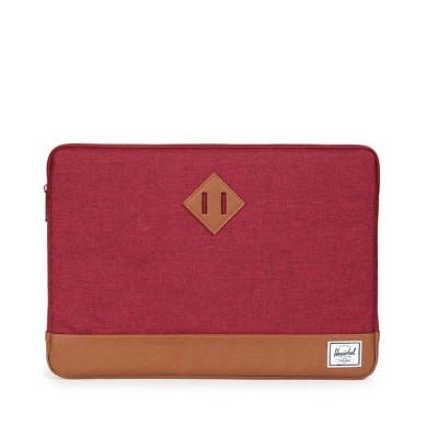 Herschel Heritage™ Sleeve for MacBook 15inch