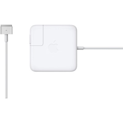 Apple 45W MagSafe 2 Power Adapter (MacBook Air Mid 2012)