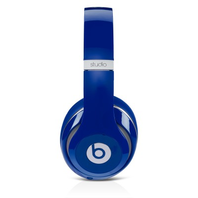 (EOL) Beats Studio2