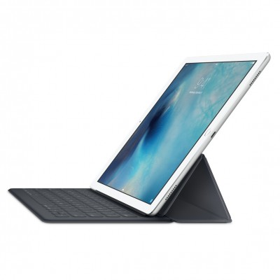Apple iPad Pro Smart Keyboard - US English (9.7inch)