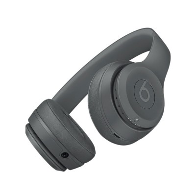 Beats Solo3 Wireless (Neighborhood Collection)