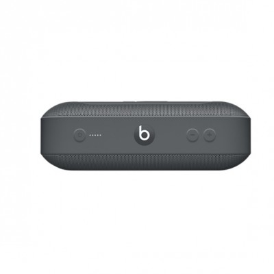 Beats Pill+ (Neighborhood Collection)