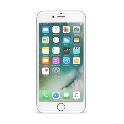 Artwizz ScratchStopper Anti-Fingerprint for iPhone 7