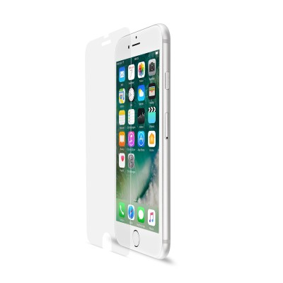 (EOL) Artwizz SecondDisplay for iPhone 7 (Glass Protection)