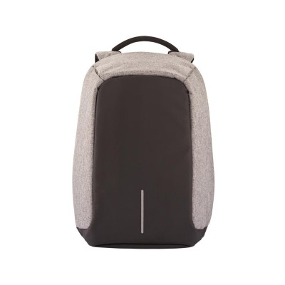 Bobby (best anti-theft backpack)