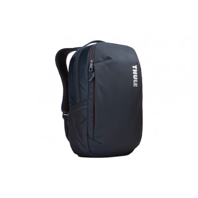 Thule Subterra Backpack (23L) - Mineral