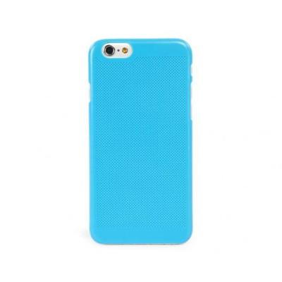 (EOL) Tucano Tela for iPhone 6/6s - Sky Blue